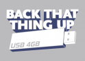Back That Thing Up artwork