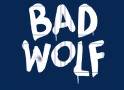 Bad Wolf artwork