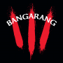 Bangarang artwork