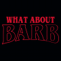 What About Barb? artwork