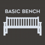 Basic Bench artwork