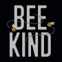 Bee Kind artwork