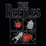 The Beetles artwork