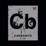 Carbonite Element artwork