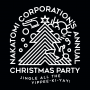 Nakatomi Christmas Party artwork