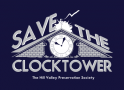 Save The Clocktower artwork
