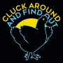Cluck Around And Find Out artwork