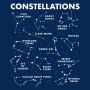 Constellations artwork