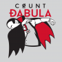 Count Dabula artwork