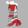 Hermit Home artwork