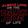 Always Look On The Dark Side Of Life artwork