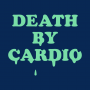 Death By Cardio artwork