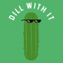 Dill With It artwork