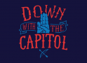 Down With The Capitol artwork