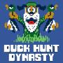 Duck Hunt Dynasty artwork