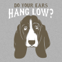 Do Your Ears Hang Low? artwork