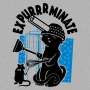 Expurrrminate artwork