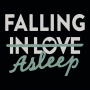 Falling Asleep artwork