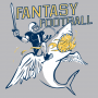 Fantasy Football artwork