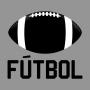 Futbol artwork