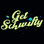 Get Schwifty artwork