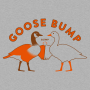 Goose Bump artwork