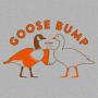 Goose Bump artwork