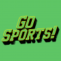 Go Sports! artwork