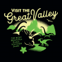 Visit The Great Valley artwork