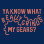 Grinds My Gears artwork