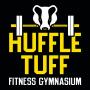 Huffle Tuff Gym artwork