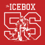 The Icebox artwork