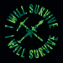 I Will Survive artwork
