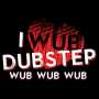 I Wub Dubstep artwork