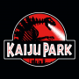 Kaiju Park artwork
