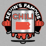 Kevin's Famous Chili artwork