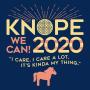 Knope 2020 artwork