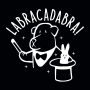 Labracadabra artwork