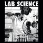 Lab Science artwork