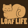 Loaf Life artwork