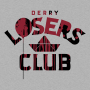 Derry Losers Club artwork