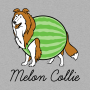 Melon Collie artwork