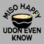 Miso Happy artwork