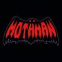 Mothman artwork