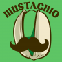 Mustachio artwork
