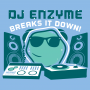 DJ Enzyme artwork