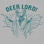 Deer Lord artwork