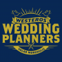Westeros Wedding Planners artwork