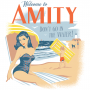 Welcome To Amity artwork