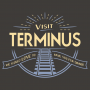 Visit Terminus artwork